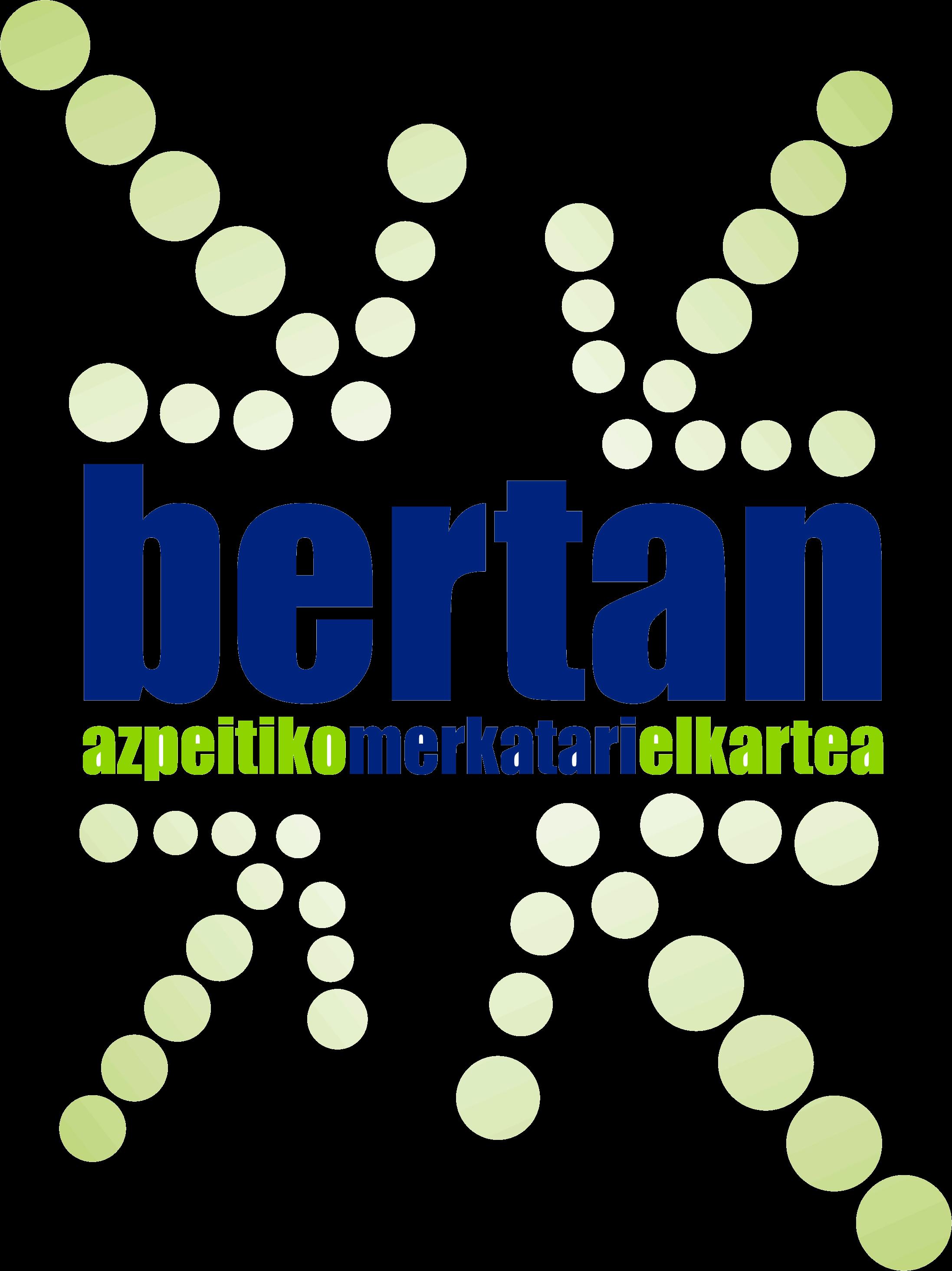 Bertan